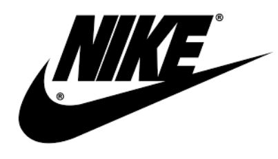 Nike, Inc. - Employing a Conservative Option Strategy on Richly Valued Shares