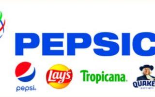 PepsiCo Stock Analysis