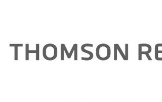 Thomson Reuters Share Price