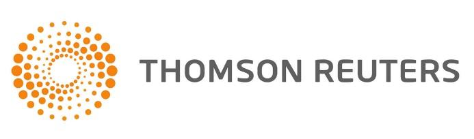 Thomson Reuters Stock Analysis