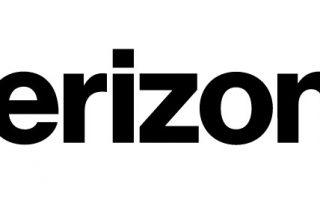 Verizon Stock Analysis