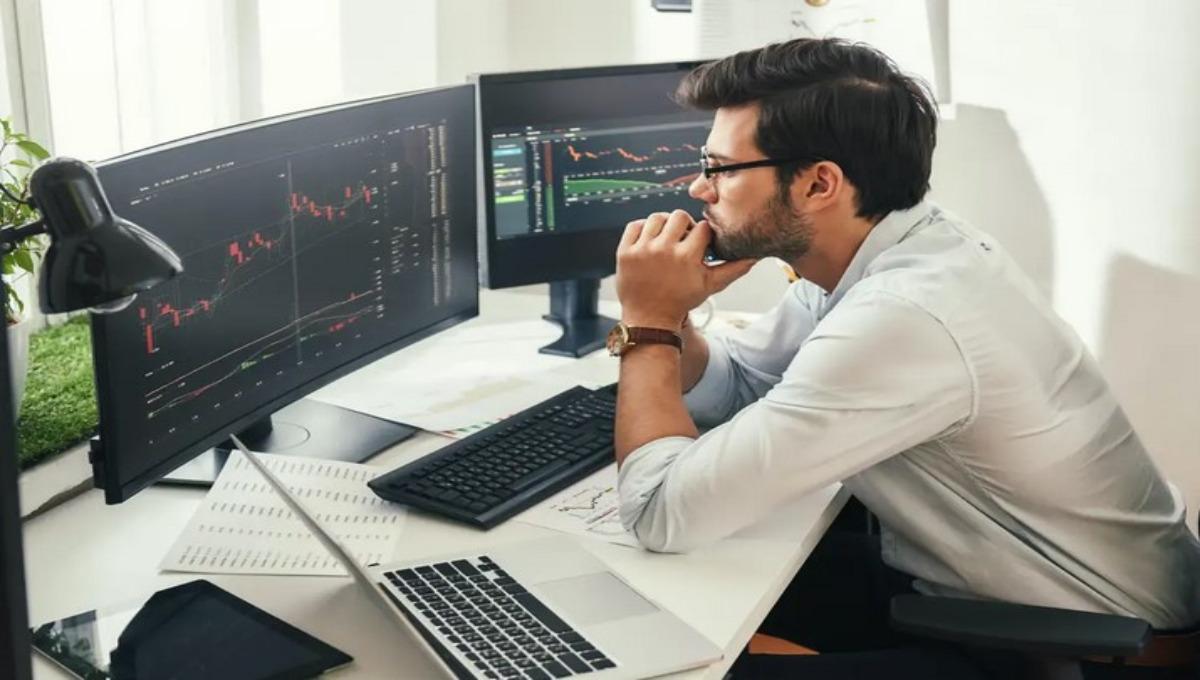 Employing Debt to Buy Equities