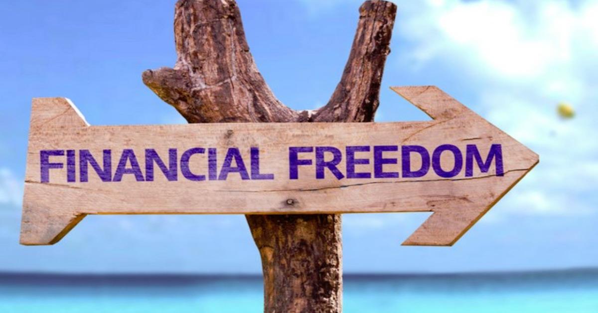 FFJ Portfolio Monthly Dividend Income