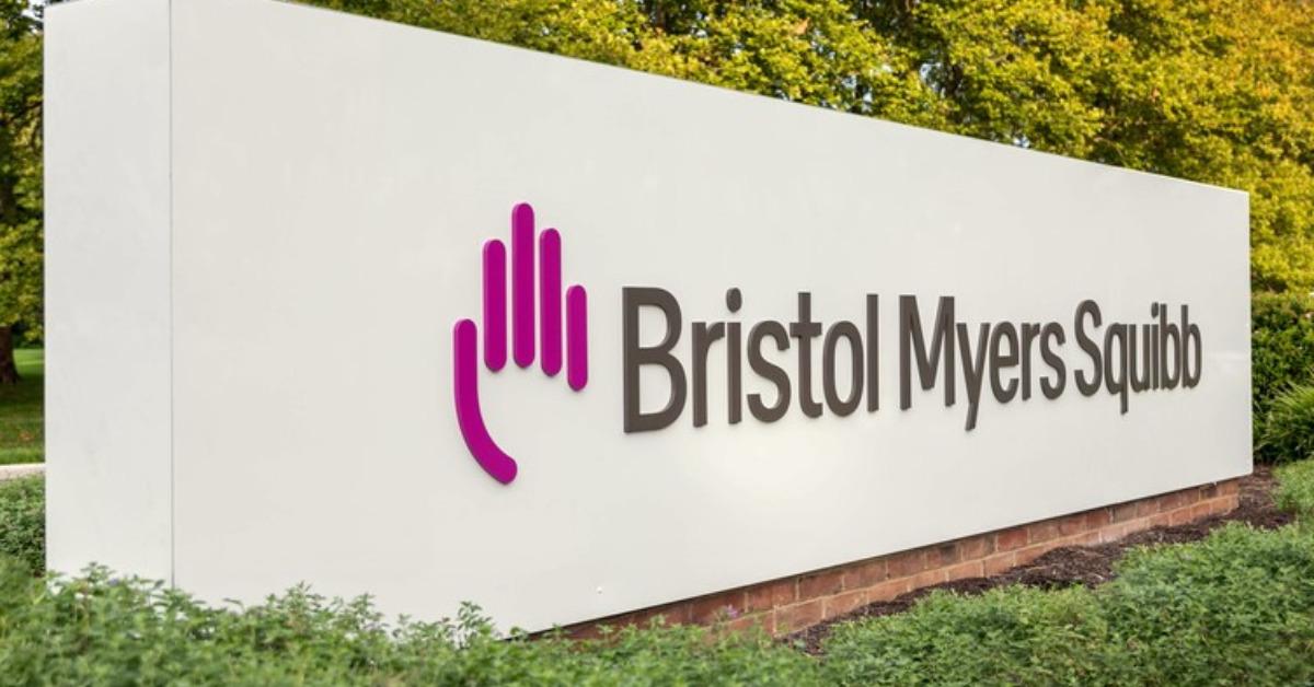 Bristol-Myers Squibb - Stock Analysis