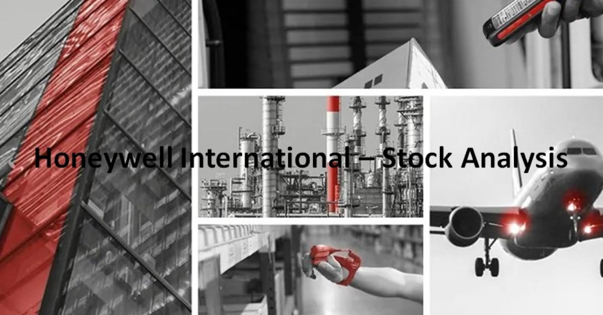Honeywell International - Stock Analysis